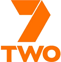 7 two logo.png