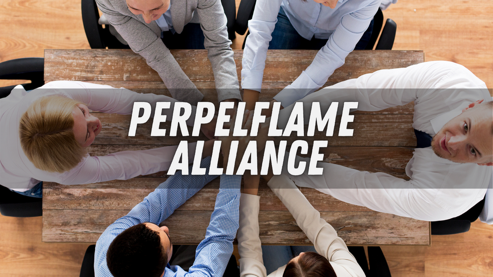perpelFLAME Alliance
