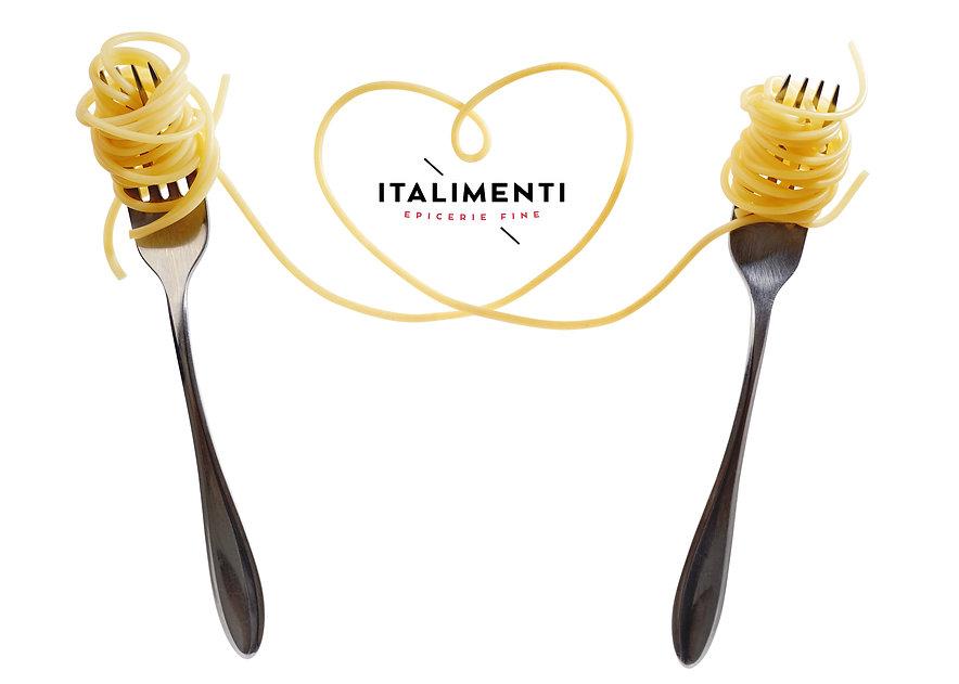 Forks with logo.jpg