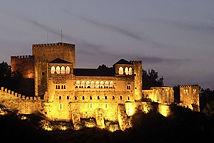 filename-castelo-01-jpg.jpg