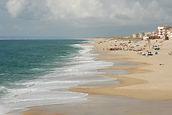 praia-do-pedrogao-e1487202976430-1920x12
