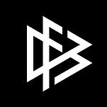 DFB-Logo.png