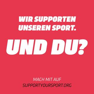 supportyoursport_sportlerpost4.jpg