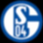 Schalke.png