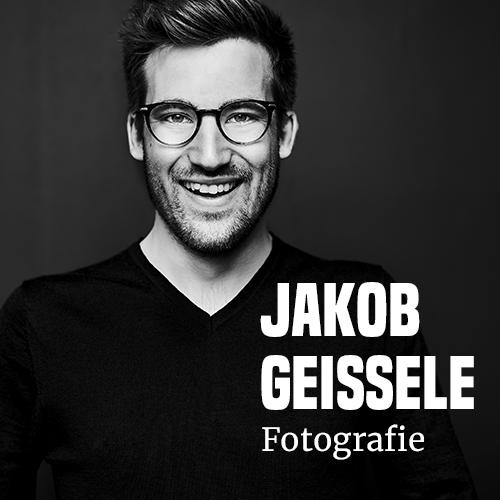 Jakob Geissele