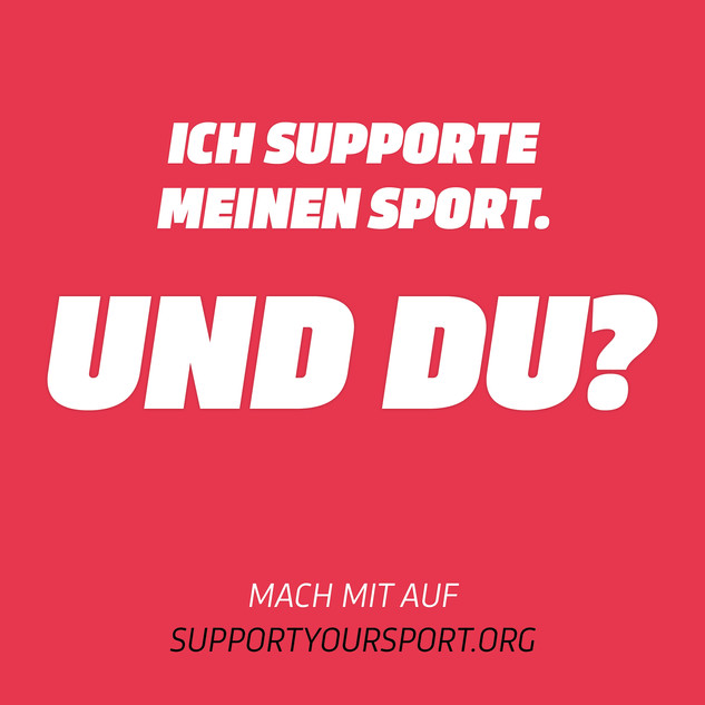 supportyoursport_sportlerpost.jpg