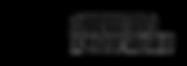 Logo_Sponsoren_SW_9.png