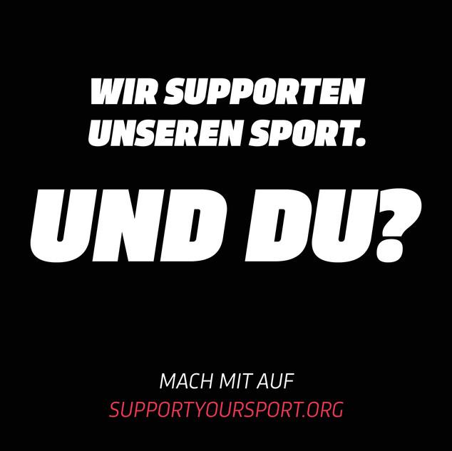 supportyoursport_sportlerpost6.jpg