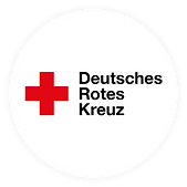 Goretzka_Website_Logos_3.png