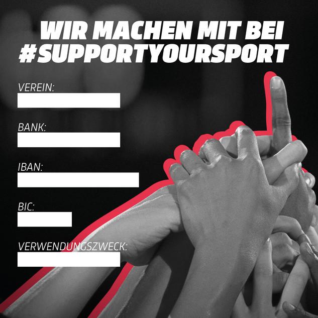 support_your_sport_mitmachepost.jpg