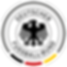 dfb-national-football-team-seeklogo.com