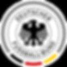 dfb-national-football-team-seeklogo.com