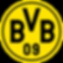 Dortmund.png