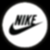 Goretzka_Website_Logos_4.png