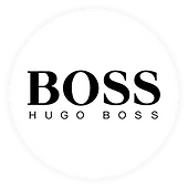 Goretzka_Website_Logos_Boss.png