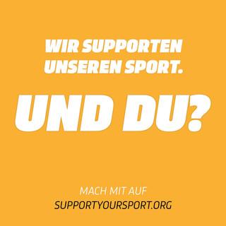 supportyoursport_sportlerpost5.jpg