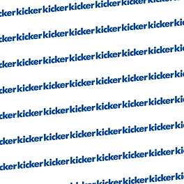 kicker_Pattern.png