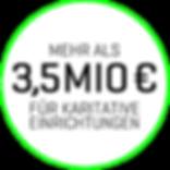 KickCorona_CTA_3.5Zeichenfläche-1.png