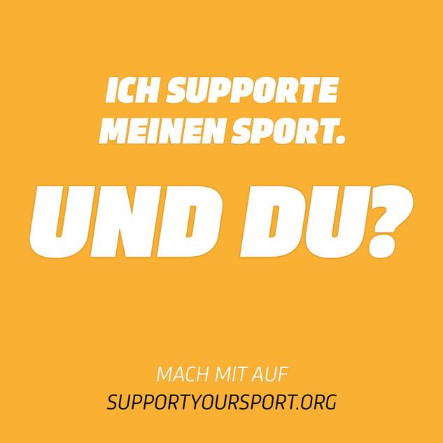 supportyoursport_sportlerpost2.jpg