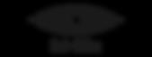Logo_Sponsoren_SW_2.png