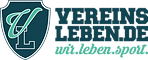 VL_Logo_mitClaim_Farbe.png