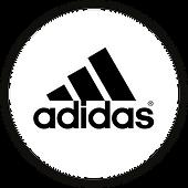 Goretzka_Website_Logos_adidas.png