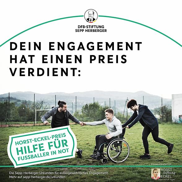 HerbergerStiftung_Urkunde.png
