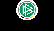 DFB_AKTION_EHRENAMT_Logo_RGB_positiv.png