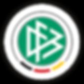 Goretzka_Website_Logos_1.png