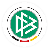 Goretzka_Website_Logos_1.png