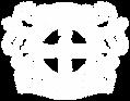 2000px-Bayer_Leverkusen_Logo.svg.png