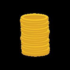 Geld.png