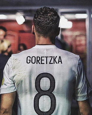 Goretzka_Erfolge_3.png