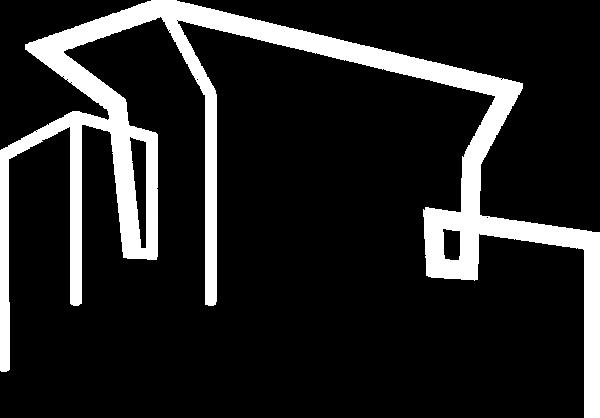 200115_KaiserKarree_Logo_Weiss-03VISUAL.