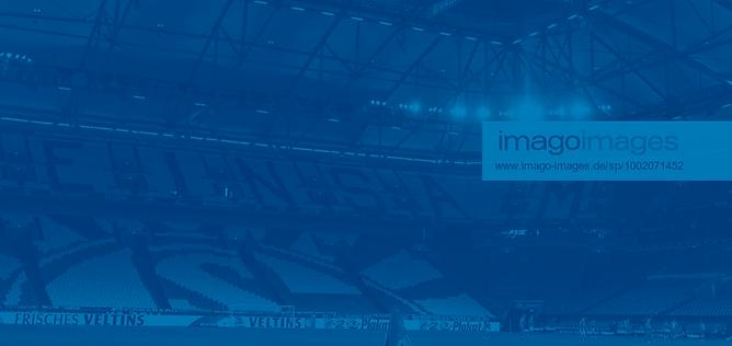Imago_Arena.png