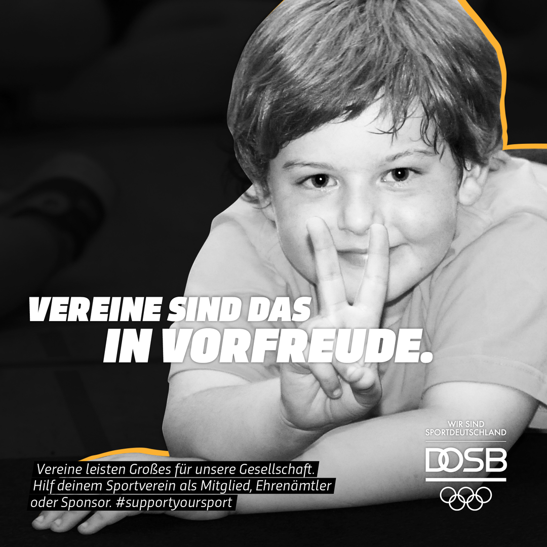 200520_DOSB_SupportYourSport_IG_2000x200