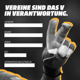 supportyoursport_vereinsvorlage_v2.jpg