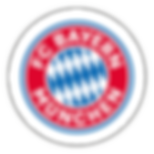 Goretzka_Website_Logos_2.png