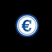Schalke_EuroIcon.png