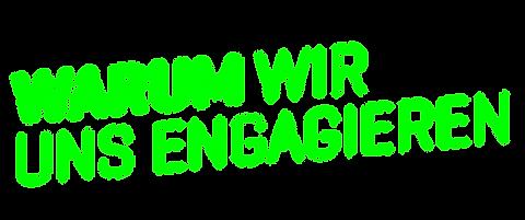HL_Engagieren_DE.png