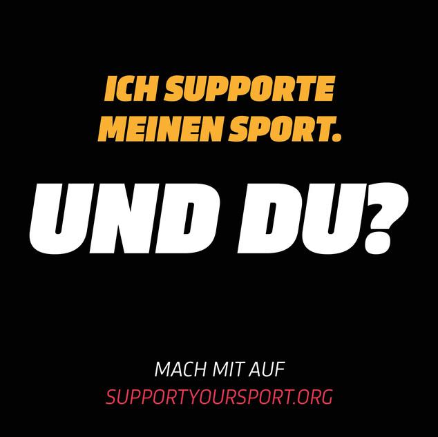 supportyoursport_sportlerpost3.jpg