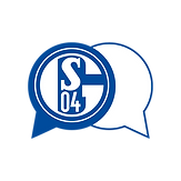 Schalke_Interview.png