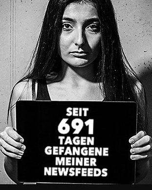 brinkert_metzelder_befreit_gefangene_des