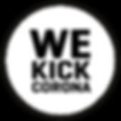 Goretzka_Website_Logos_Corona.png