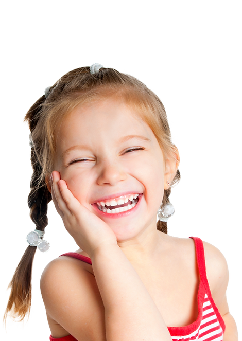 kisspng-child-pediatric-dentistry-smile-