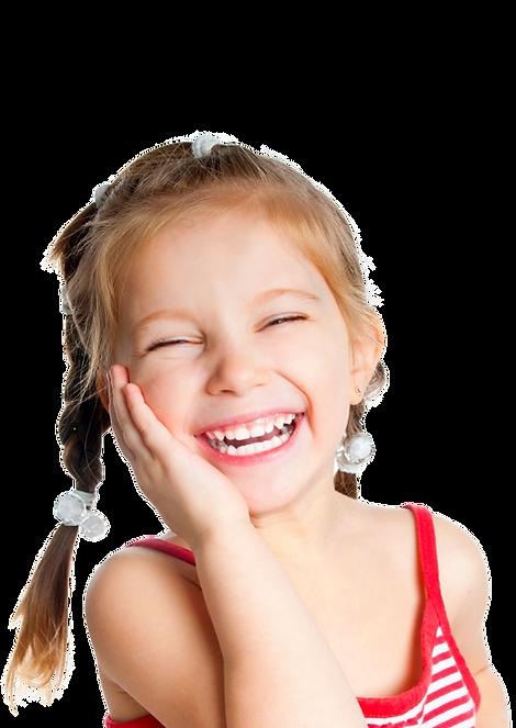 kisspng-child-pediatric-dentistry-smile-