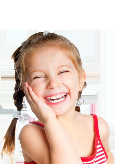 Детская стоматология в Новопеределкино. Лечение зубов у детей