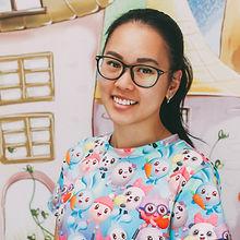 Анна Лэ, детский стоматолог.jpg