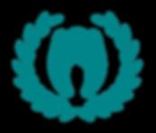 лого ПрезидентПрестиж.png