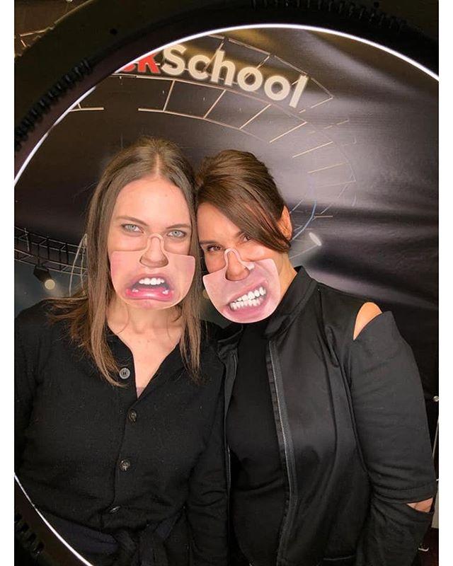 стоматологи новопеределкино